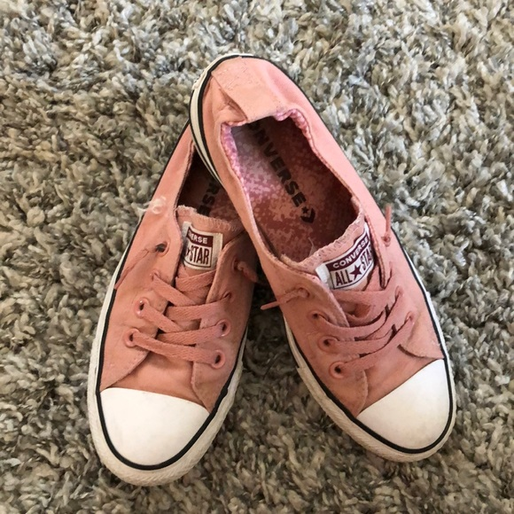 buy quality provide the usual cost of dusty rose converse